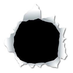 女の穴 Dailymotion.jpg